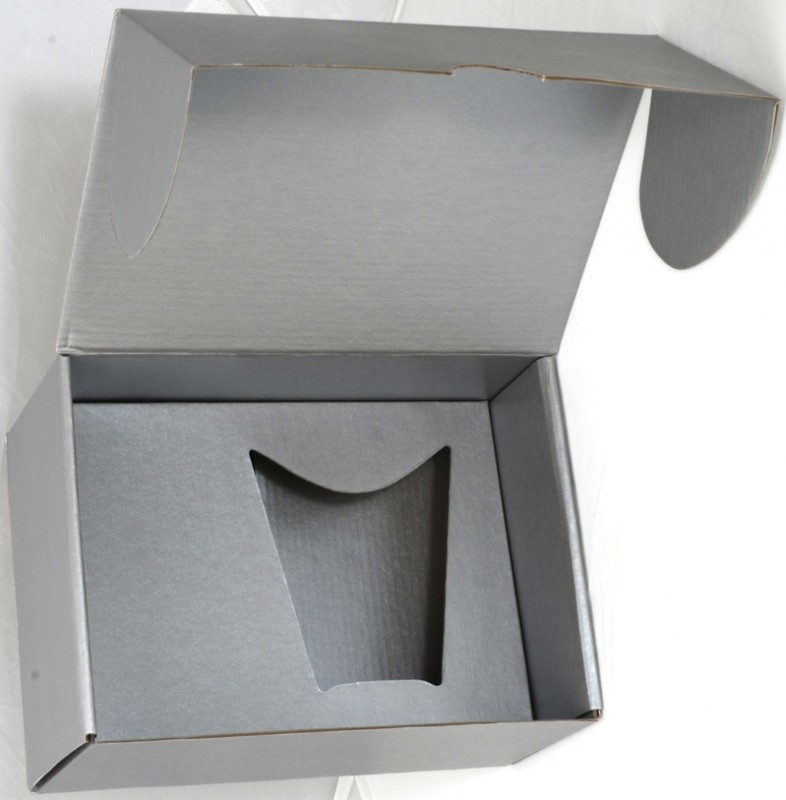 Wkładka do pudełka